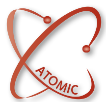 Atomic Promotions